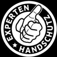 Die Handschutz Experten